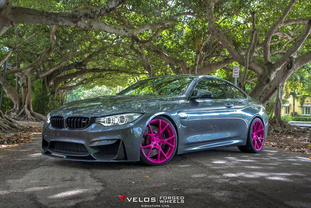 cancer Bmw breast