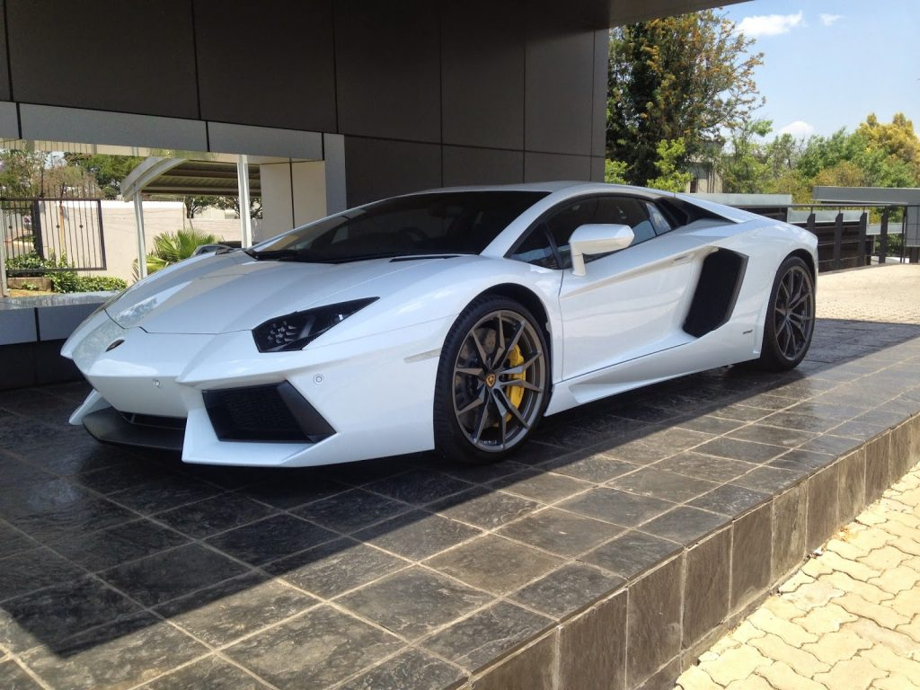 lamborghini sale south africa 28 images 2008 lamborghini murcielago used car for sale in. Black Bedroom Furniture Sets. Home Design Ideas