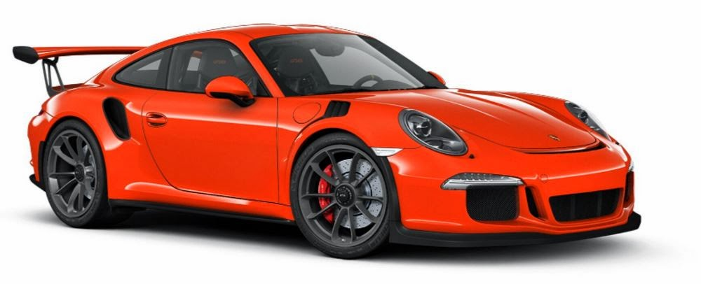 south african pricing for new porsche 911 gt3 rs. Black Bedroom Furniture Sets. Home Design Ideas