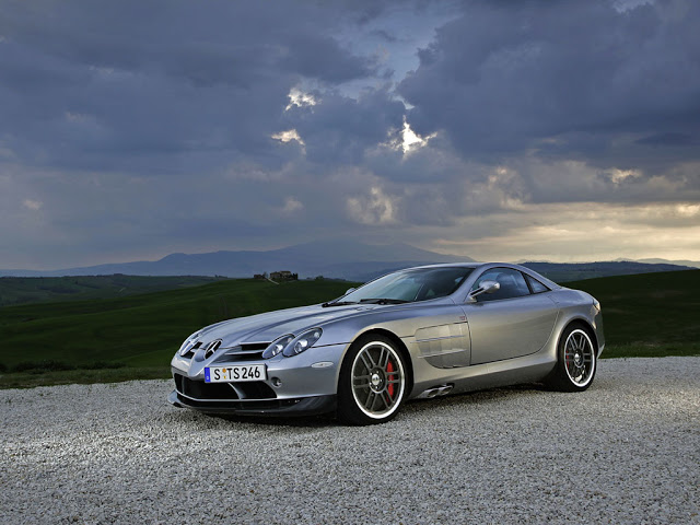 German Made Cars >> The Fastest German Cars On The Consumer Market